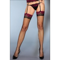 LIV CORSETTI PERRY MEDIAS S/M MAGICAL COLLECTION