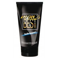 MAN´S BEST 40ml LUBRICANTE NEUTRO