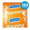 PASANTE WARMING SENSATION 144's
