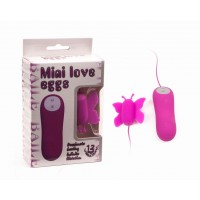 VIBRADOR PRETTY LOVE BRIGHTY