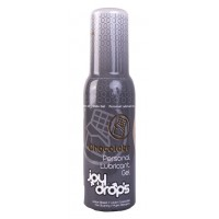 LUBRICANTE CHOCOLATE JOYDROPS 100 ML