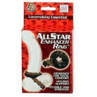 ANILLO ALL STAR ENHANCER RING