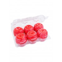 MASTURBADORES SUPER STROKER MIX PACK 6 PCS