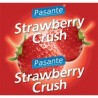 PASANTE STRAWBERRY CRUSH 144 PRESERVATIVOS EN BOLSA
