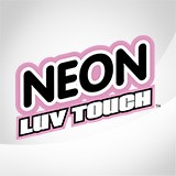 Neon Luv Touch