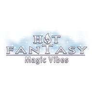 Hot Fantasy