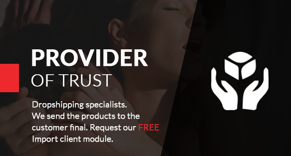 Provider of trust
